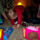 Christmas 2013 - 115_9630.JPG