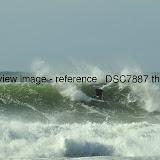 _DSC7887.thumb.jpg