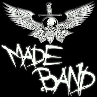 Lirik Lagu Bali Made Band - Sejujurnya