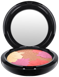 MAC_FruityJuicy_PearlmatteFacePowder_OhMyPassion_white_300dpi_1