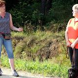 19. Juli 2016: On Tour zur Kapelle in Höll - H%25C3%25B6ll%2B%25282%2529.jpg