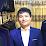 Trịnh Ngọc Khanh's profile photo