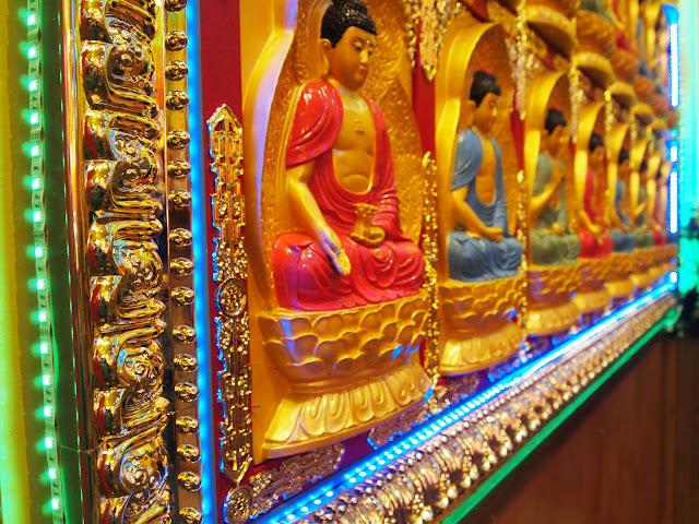 2013 Đêm Giao Thừa Quý Tỵ - 99.JPG