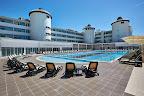 Royal Tower Resort Hotel