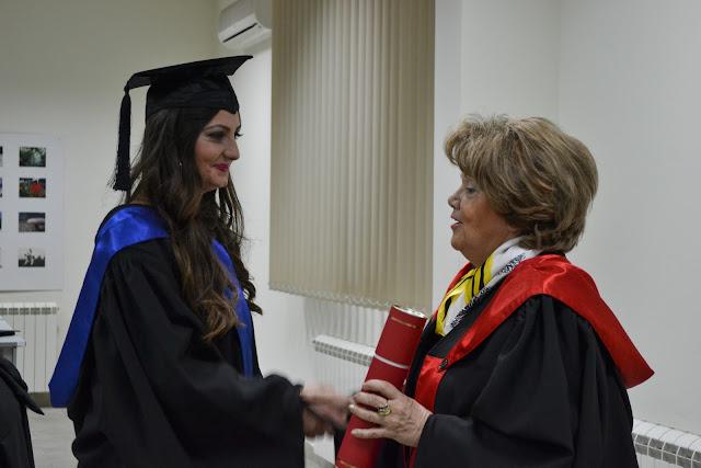 Dodela diploma 22.12. 2015. - DSC_7620.jpg