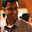 Duane Rajkumar's profile photo