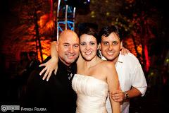 Foto 2340. Marcadores: 05/12/2009, Beto Santoro BV1 Producoes, Casamento Julia e Erico, Filmagem de Casamento, Rio de Janeiro, Video, Video de Casamento