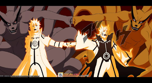 Naruto Season 2 Download English Sub. Robert come pressure since leading reliable