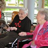 2014-05-27: Besuch im Alten- und Pflegeheim St. Michael - DSC_0225.JPG