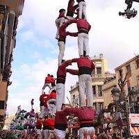 Decennals de la Candela, Valls 30-01-11 - 20110130_138_3d7_Valls_Decennals_Candela.jpg