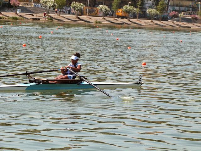 04/07/2014 - Cto. España Remo Olímpico A-I-C - P1190318%2Bcopia.jpg