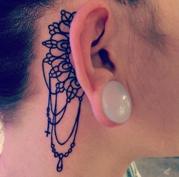 linhas_de_ouvido_tatuagem