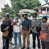 Komunitas Tolak Malioboro Jadi Ajang Demo Yang Berpotensi Rusuh Lagi