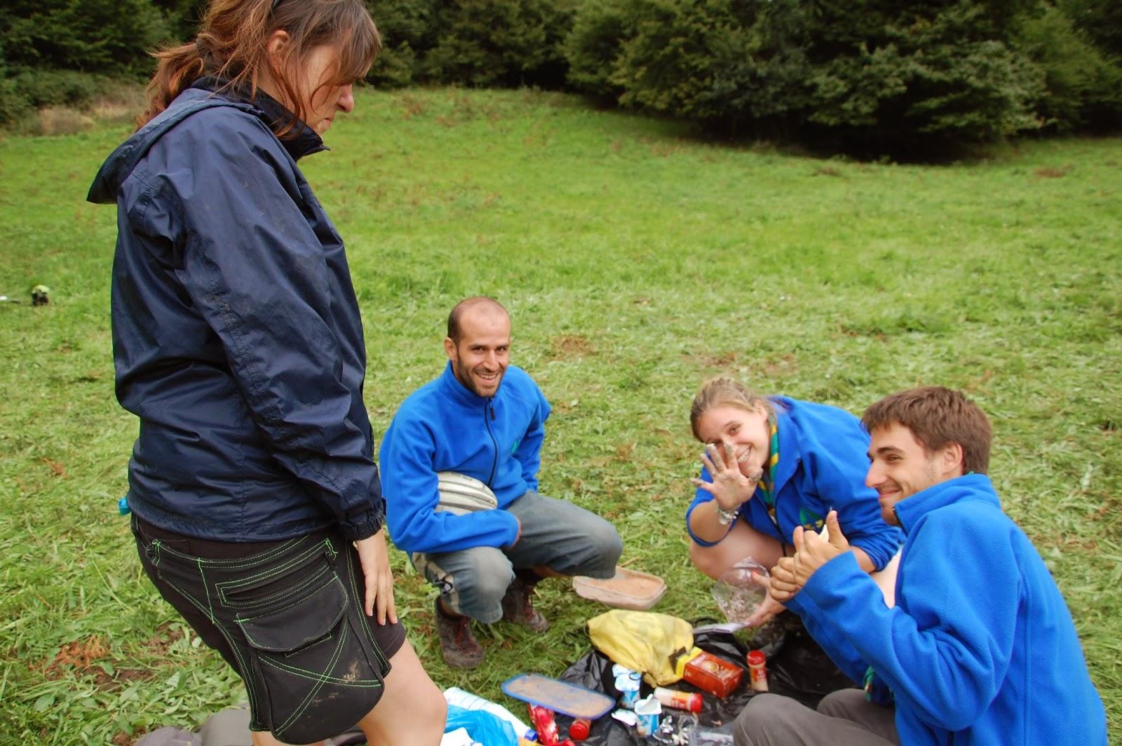 Campaments Estiu RolandKing 2011 - DSC_0301%2B2.JPG