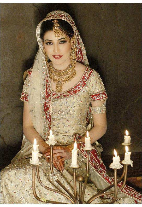 wallpapers of pakistani bridals - photo #45