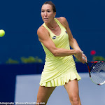 Jelena Jankovic - 2015 Rogers Cup -DSC_4675.jpg
