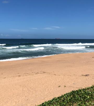 Salta Sibaya, Umdloti Beach, Sibaya Coast District, KwaZulu-Natal-Natal, KZN North Coast, Life By Asha Singh