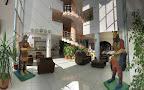 Фото 4 Grand Viking Hotel