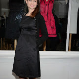OIC - ENTSIMAGES.COM - Sophie Ellis Bextor at the BOB By Dawn O'Porter - pop up store launch party in London 5th May 2015   Photo Mobis Photos/OIC 0203 174 1069