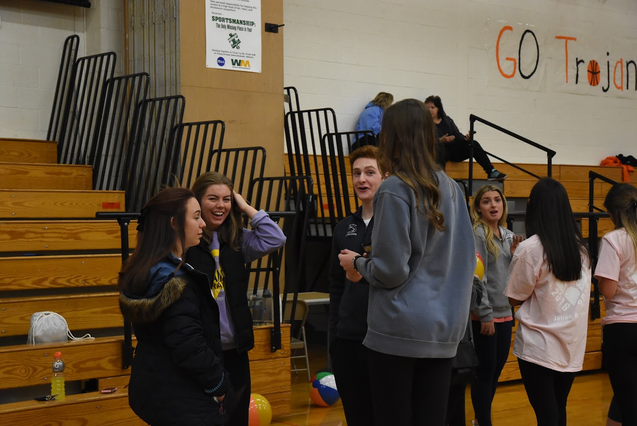 2018 Mini-Thon - UPH-286125-50740732.jpg