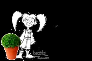 Beatriz Pandilha 2