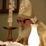 Feast of the Resurrection 2010 - IMG_1236.JPG