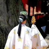 2014 Japan - Dag 8 - janita-SAM_6368.JPG