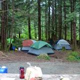 May 2014 Wynoochee Lake Camp/Canoe - CIMG5188.JPG