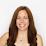 Kasey Greenhaw's profile photo