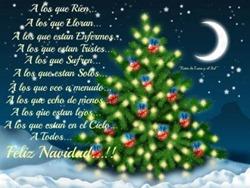 feliz navidad  (12)