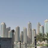 Dubai_Katmandou