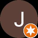 Jan Meresmaa