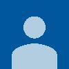 Ciro Scognamillo