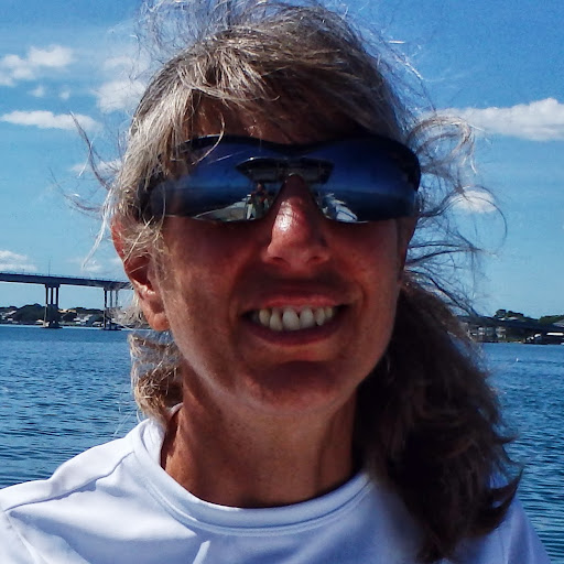 Judy Kaplan Photo 16