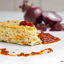 Hirsekuchen mit Tomatensoße-4293.jpg