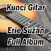 Kunci Gitar Erie Suzan icon