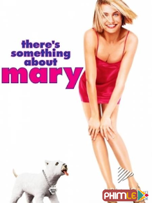 Phim Chuyện Tình Của Mary - There's Something About Mary (1998)