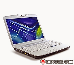 Download acer aspire 5920 driver software, repair manual, bios update, acer aspire 5920 application