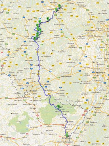passeando - Passeando pela Suíça - 2012 - Página 21 Estrasburgo%2520Koblenz
