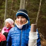 2014.02.24 Elamusretke paraad Koitjärve rabas - AS20140224KOITJARVE_078S.JPG
