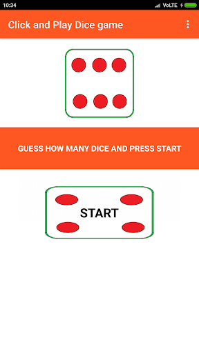 Dice-puzzle-game-ludo-free Classic 1.54 screenshots 2