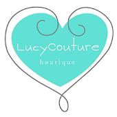 Lucy Couture