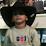 SivaGanesh Gudela's profile photo
