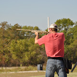 Pulling for Education Trap Shoot 2011 - DSC_0123.JPG