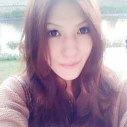 Wen Fang Photo 24