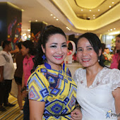 event phuket The Grand Opening event of Cassia Phuket012.JPG