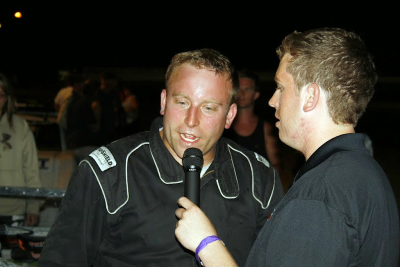Sauble Speedway - _MG_0682.JPG
