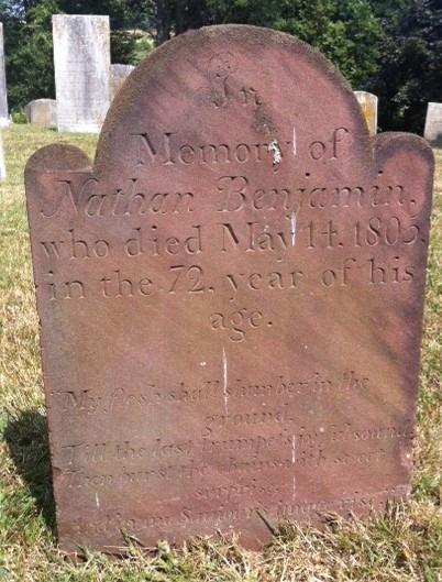 [Benjamin-Nathan-II-gravestone-24]