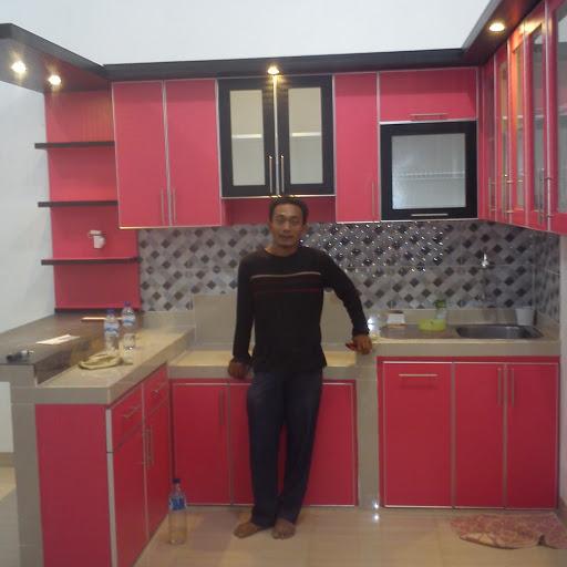 Cara Menyiasati Agar Harga Kitchen Set Minimalis Menjadi Murah