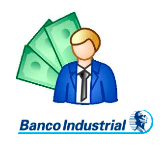Prestamos Personales Banco Industrial